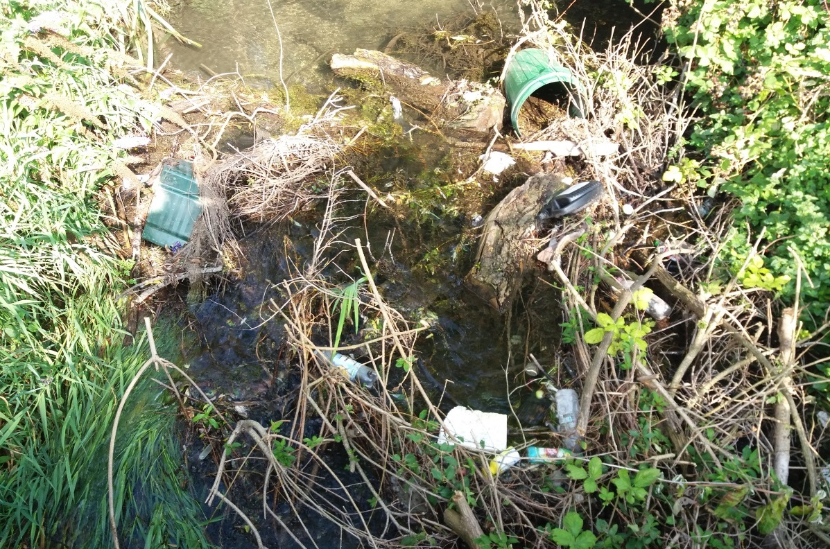 River-rubbish...resize